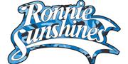 Ronnie Sunshines logo